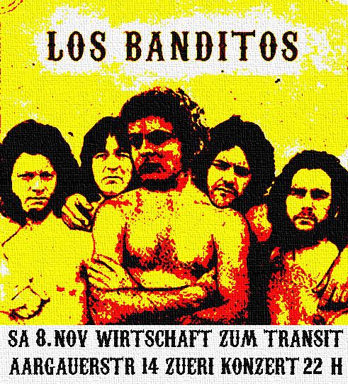 BANDITOS_0004
