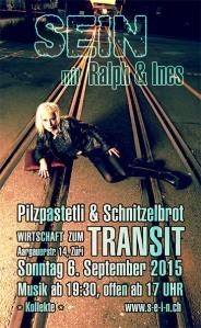 SEIN_transit2015