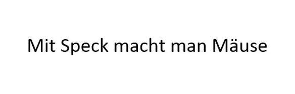 metzgete_entwurf